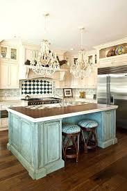 Shabby Chic Kitchen Ideas Best Shabby Chic Kitchen Ideas On Chicshabby Design A Budget