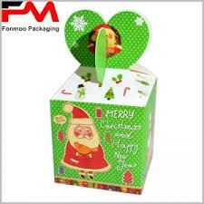 gift box packaging custom packaging boxes wholesale by china