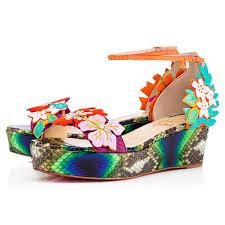 christian louboutin bridal shoes shop christian louboutin sova