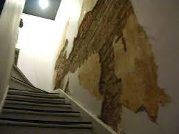 home design app hacks partially exposed interior brick wall partial exposed brick wall