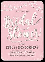 couples bridal shower couples bridal shower invitations shutterfly