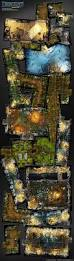 656 best fantasy maps floor plans dungeons cartography rpg fun
