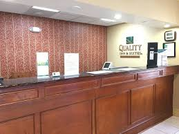 quality inn suites hanes mall 2017 room prices deals reviews