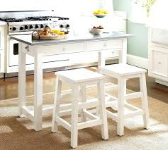 kitchen islands and stools bar island table island bar graceful kitchen island bar furniture
