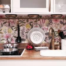 model home interiors elkridge md visit model home interiors clearance center for big furniture
