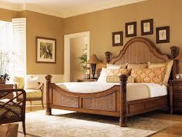 Lexington Cherry Bedroom Furniture Lexington Bedroom Furniture Furniture Decoration Ideas