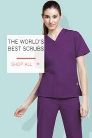 halloween scrubs tops nursing dental medical surgical vet maternity and christmas