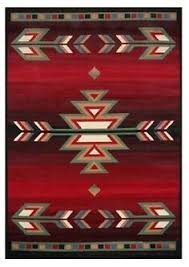 Aztec Area Rug Pin By On Rugs U0026 Carpets Pinterest
