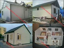 oman prefabricated house prefabricated house view oman