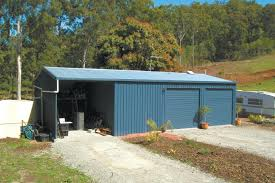 Barn Houses For Sale Nz Steel Garages For Sale In New Zealand