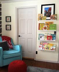 baby nursery bookshelves u2014 best home decor ideas baby room with