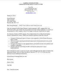 Format Of A Resume For A Job by Samples Opulent Design Ideas Target Resume 5 Doc1108715 Resume
