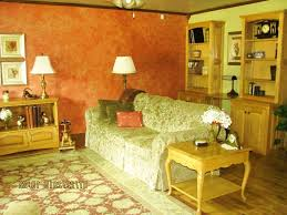 asian paint texture for living room asian paints color decorating