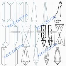 fabulous crystal chandelier prisms wholesale about minimalist