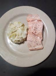 cuisiner le poireau cuisine comment cuisiner des poireaux luxury youmiam les radicelles