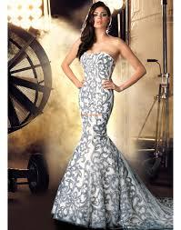 magasin de robe de mariã e lyon robe fille mariage lyon la mode des robes de