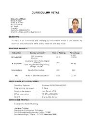 help with my resume best papers ghostwriter websites ca resume bristol meyers 1980