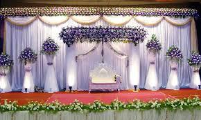 mandap decorations stage mandap decorators in all india mandap decoration