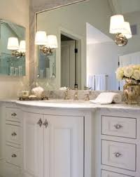 Restoration Hardware Bathroom Cabinets Bathroom Restoration Hardware St George Pinterest