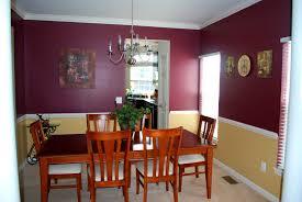 bedroom beauteous coll purple dining room ideas light decorating