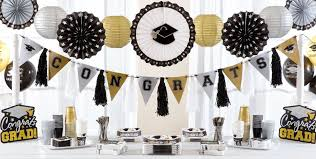 graduation decoration ideas graduation decorations ideas for a graduation party the