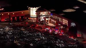chipotle incident forces partial closure of local mall