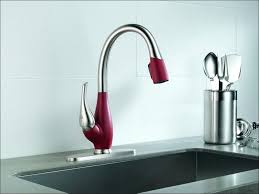 grohe concetto kitchen faucet luxury grohe concetto kitchen faucet kitchen faucet installation