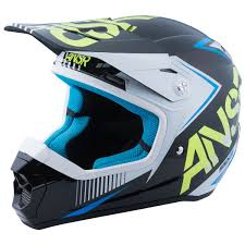 answer motocross helmets answer youth snx 2 multi helmet on sale jafrum