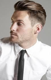 coupe cheveux homme tendance les 25 meilleures idées de la catégorie coiffure homme tendance