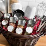 engagement gift baskets delighful wedding gift basket ideas with 25 best engagement gift