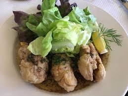 que cuisiner ce soir lambs brains picture of soir melbourne tripadvisor