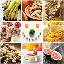 dukan diet food list the dukan diet