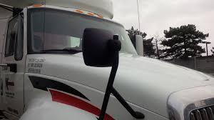 the international prostar with smartadvantage powertrain truck news