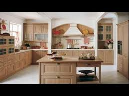 Classic Kitchen Colors Classic Kitchen Interior Inspiration Luxury Interior Design