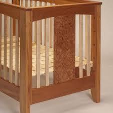 Abdl Changing Table Custom Nursery Cribs Cradles Custommade