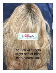 halo hair for thinning hair 10 best halo hair extensions images on pinterest halo hair