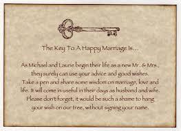wedding wishes quotes uncategorized phenomenal wedding wishes quotes picture