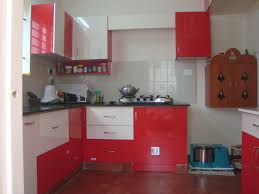 Modular Kitchen Interiors Kitchen Modular Kitchen Manufacturer In Chennai A