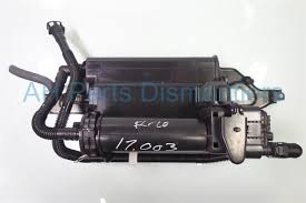 lexus ct200h engine buy 90 2014 lexus ct200h charcoal canister 77740 76010 7774076010