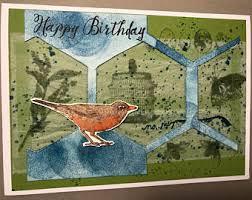 male birthday cards etsy