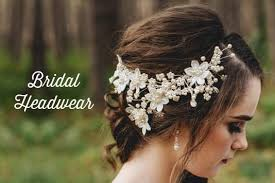 bridal headwear bridal headwear deluxe course how to make hats millinery classes