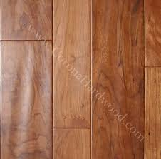 oasis flooring cherry scraped premier collection