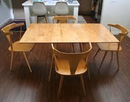 Birch Dining Chairs 20 Best Paul Mccobb Images On Pinterest Paul Mccobb Modern