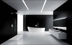 bathroom fo updated modish bathroom designs smart modern
