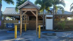 backyard bar west palm what happened to this boynton beach bar southern palm beach county