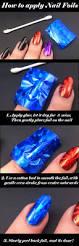 best 25 foil nail designs ideas on pinterest foil nails foil