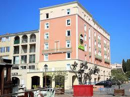 chambres d hotes martigues b b hôtel martigues port de bouc port de bouc tarifs 2018