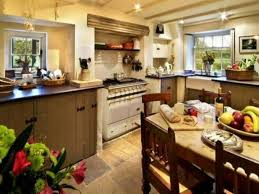 Vintage Wholesale Home Decor Shocking Country Farm Kitchen Decor Kitchen Druker Us