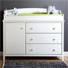 Convert Dresser To Changing Table Changing Table Page 7 Table Ideas