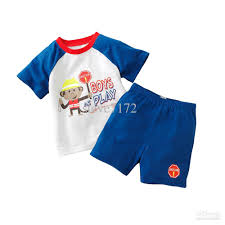 july 2014 family clothes part 9